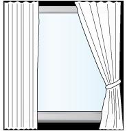 raumglueck. Black Bedroom Furniture Sets. Home Design Ideas